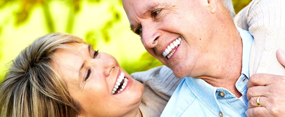ProCare Denture Clinic and Implant Centre Smile